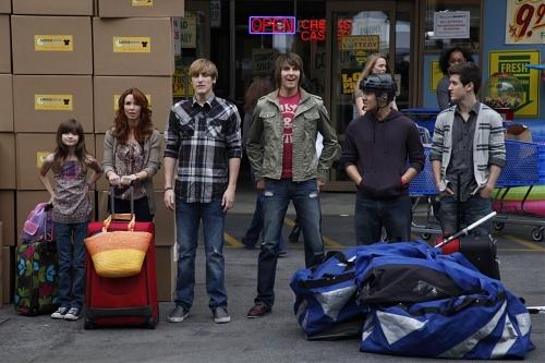 Permalink to big time rush season 3, episode 11 - big time rescue